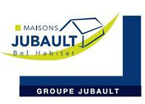 logo-maisons-jubault