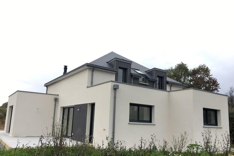 Maisons Jubault - nouvelles réialisations (3)