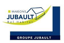 Jubault – Constructeur de Maison en Bretagne