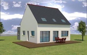Maison traditionnelle - 131816148 - 1.jpg