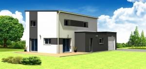 Maison contemporaine - 136970047 - 1.jpg