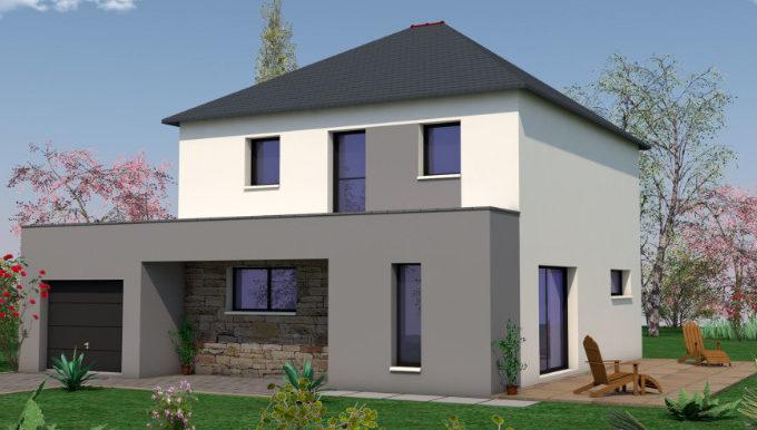 maison contemporaine - 270678327 - 1.jpg