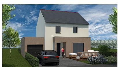 Maison contemporaine 4 chambres - 271184361 - 1.jpg