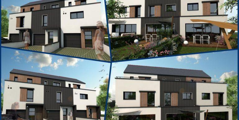 Maisons 4 chambres à Rennes - 276836064 - 1.jpg